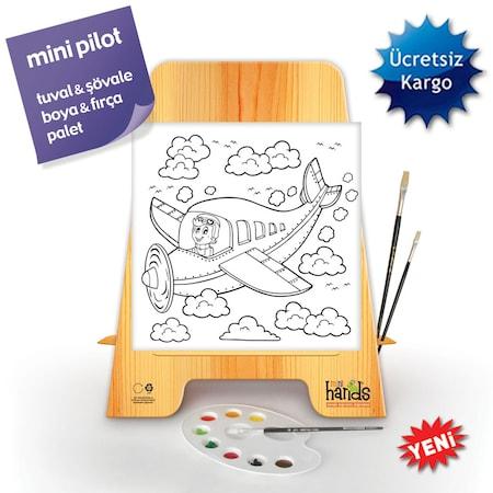Pilot Cocuk Genclik Kitaplari N11 Com