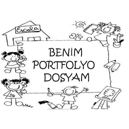 Okul öncesi çocuk Kitapları Bilgilikitabevi N11com 810