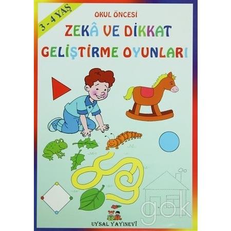 Uysal Yayınevi Okul öncesi çocuk Kitapları Mybook N11com