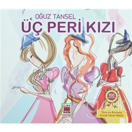 Uc Peri Kizi N11 Com