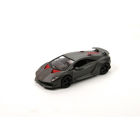 Lamborghini Sesto Elemento Model Tasitlar Cesit Fiyatlari N11 Com