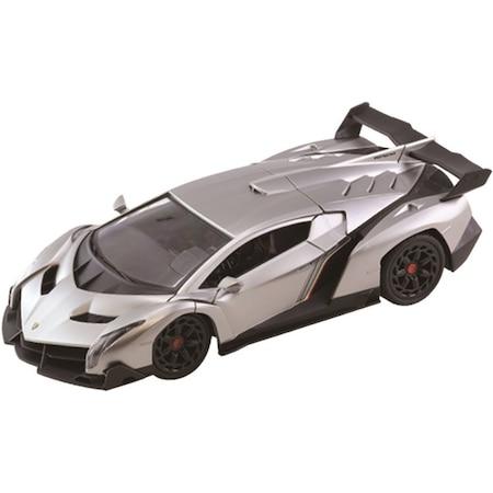 Xq Lamborghini Veneno Uzaktan Kumandali Araba 1 24 N11 Com
