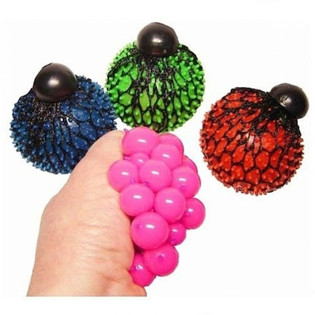 Stres Topu Oyuncak Egitici Oyuncak Fiyatlari N11 Com