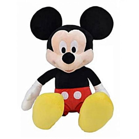 Mickey Mouse Parti Aksesuarı çeşitleri Fiyatları N11com 728