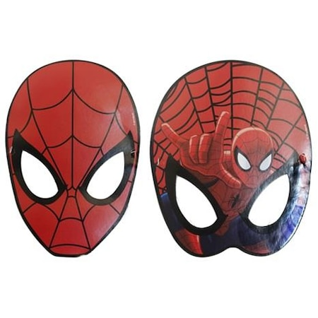 Spiderman Maske Parti Aksesuarı çeşitleri Fiyatları N11com