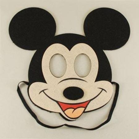 Mickey Mouse Maske Parti Malzemeleri Egitici Oyuncak Fiyatlari
