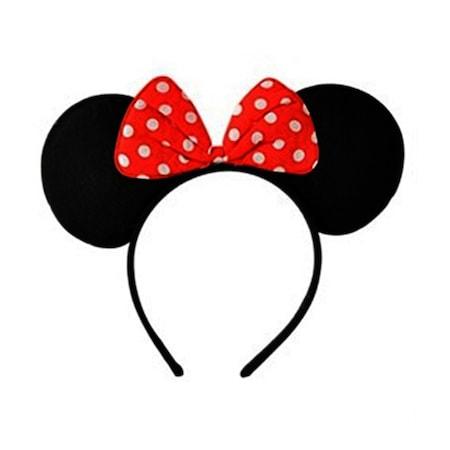 Minnie Mouse N11com