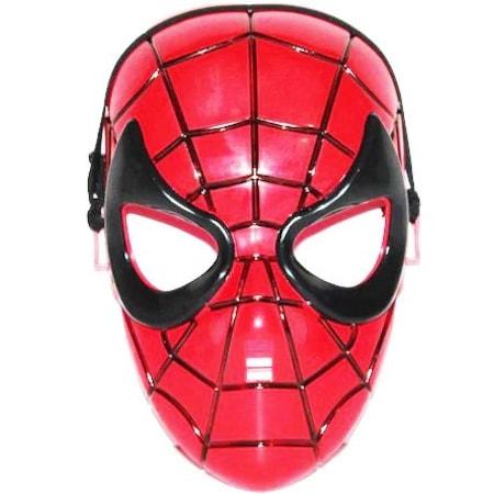 Spiderman Maske Parti Aksesuari Cesitleri Fiyatlari N11 Com