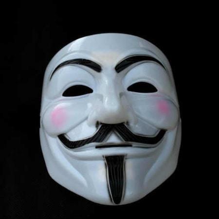 Yüz Maske çocuk Oyuncakları Parti Eğitici Oyuncak Fiyatları N11com