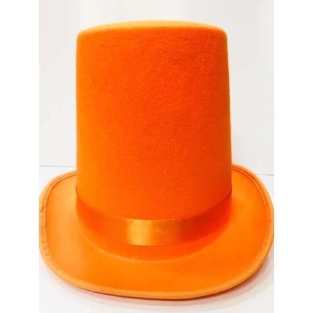 şapka N11com 459872