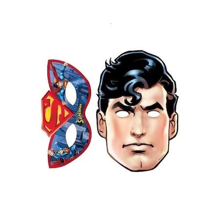 Süpermen çocuk Oyuncakları Parti Eğitici Oyuncak Fiyatları N11com