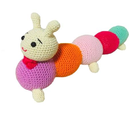 geniş seçim en ucuz fiyat sevimli ucuz amigurumi karnaval bebek etek yapımı  - okconstage.com | 450x450