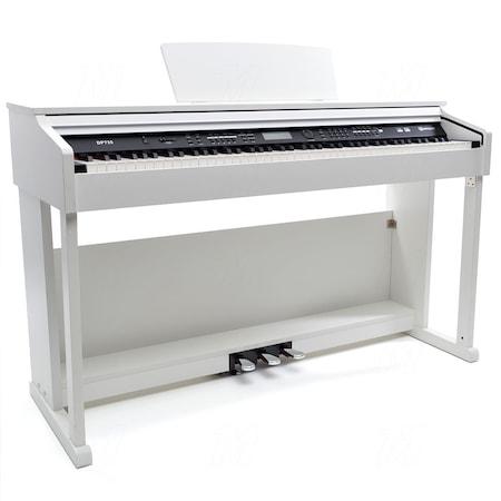 Piyanoların Bakım ve Temizliği