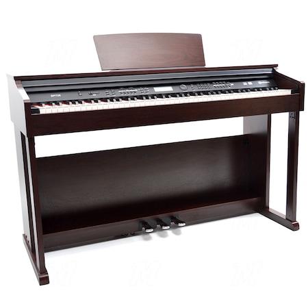 Piyano Fiyatları ve Kampanyaları