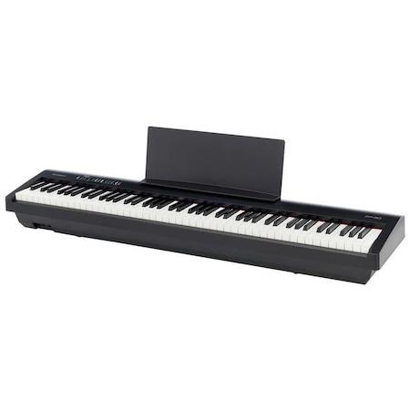 Roland Fp 30 Bk Siyah Tasinabilir Dijital Piyano Fiyatlari Ve Ozellikleri