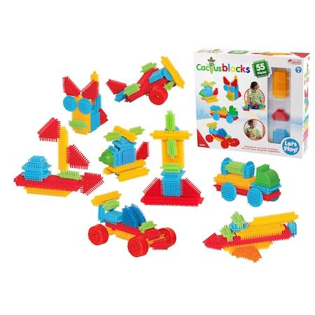 Lego ve Puzzle Çeşitleri