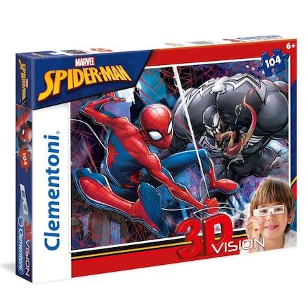 örümcek Adam çocuk Puzzle Modelleri Fiyatları N11com