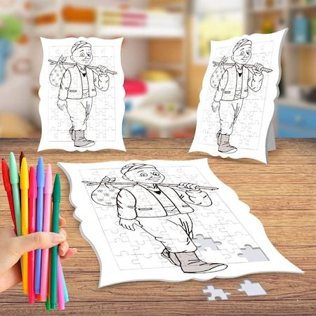 Keloğlan çocuk Oyuncakları Parti Eğitici Oyuncak Fiyatları N11com
