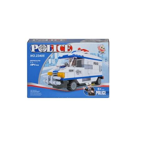 Polis çocuk Puzzle Modelleri Fiyatları N11com