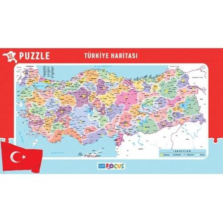 Türkiye Haritası çocuk Puzzle Modelleri Fiyatları N11com