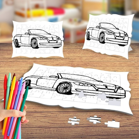 Arabalar Boyama Oyunu Oyna Coloring Free To Print