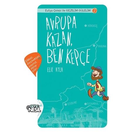 Kepce Edebiyat Kitapları Fiyatları N11com