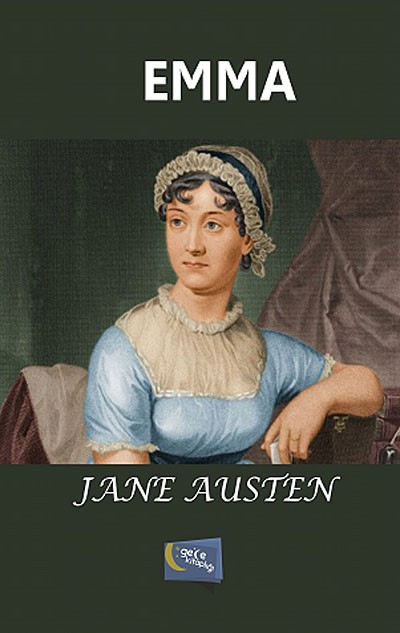 emma jane austen essay questions Emma by jane austen - about the author jane austen was born on december 16, 1775 at steventon, england she was the seventh child of the rector of the parish at steventon, and lived with her family until they moved to bath when her father retired in 1801.