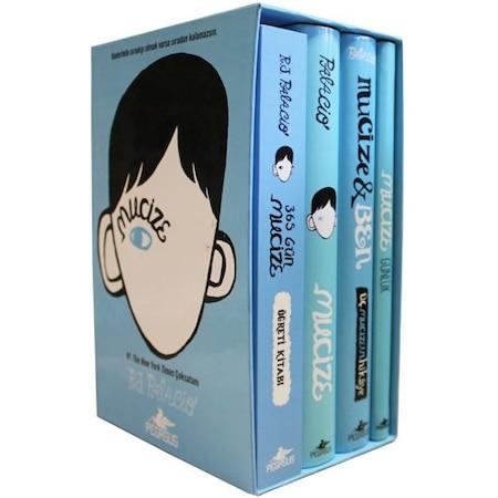 Mucize Yabancı Kitaplar Fiyatları N11com