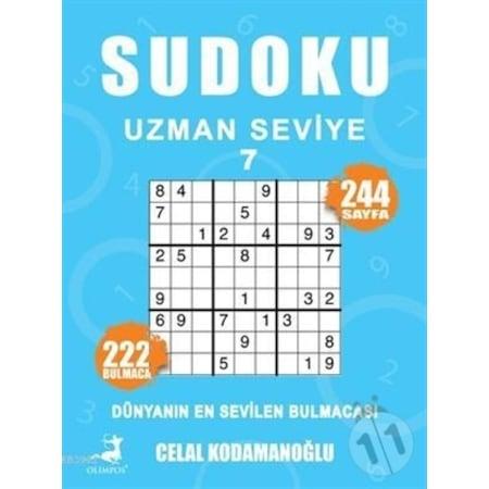 Olimpos Yayınları Kitap Duka N11com