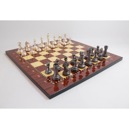 Satranç Modelleri Fiyatları N11com