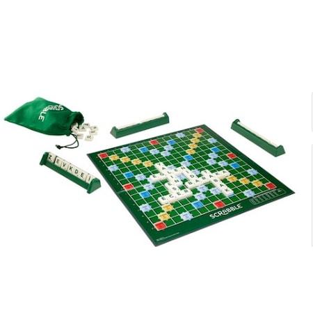 Verimli ve Eğlenceli Zaman Geçirmek için Kutu Oyunları
