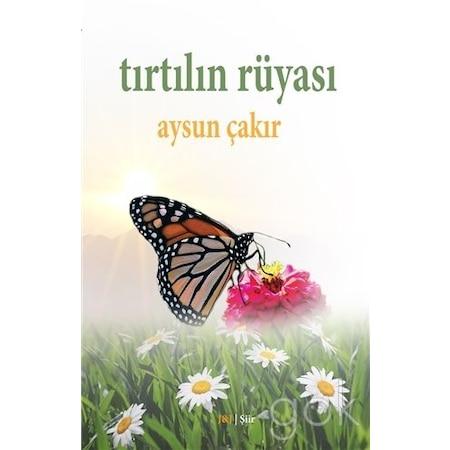 Tirtil Kelebek Resmi Boyama Coloring Free To Print