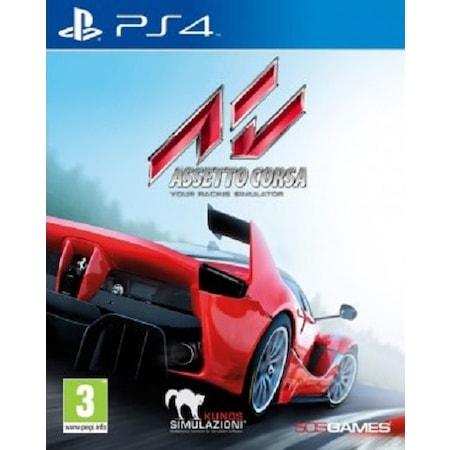 Araba Yarışı Sony Playstation 4 Oyunları 2019 Fiyatları N11com