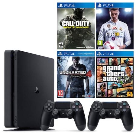 PlayStation indirimli oyunlar 2018 ile ilgili görsel sonucu