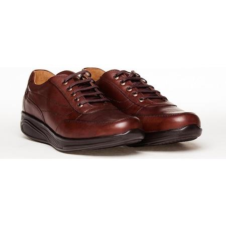 Erkek Ayakkabı Modelleri Seçerken Dikkat Edilmesi Gerekenler