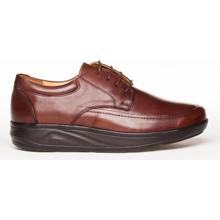 Forex Erkek Ayakkabı Fiyatları