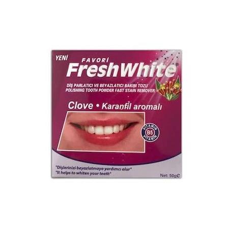 Diş Beyazlatıcı Ürün Çeşitleri ve Fiyatları