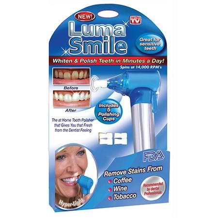 Diş Beyazlatıcı Ürünlerin Faydaları