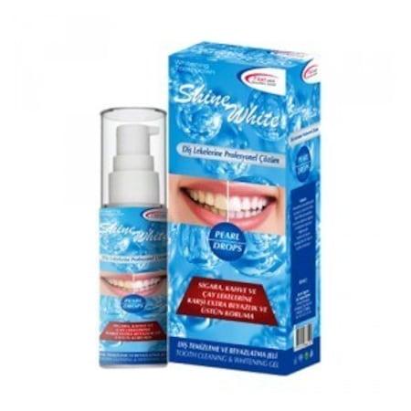 Diş Beyazlatıcı Ürünleri ile Evinizde Konforlu ve Pratik Kullanım