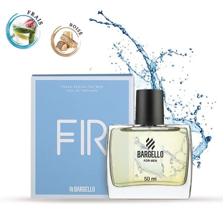 2019 Bargello Erkek Parfüm çeşitleri Fiyatları N11com
