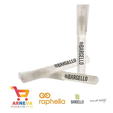 Bargello 8 Ml Kalem Parfüm 12 Adet N11com