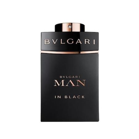 2019 Erkek Parfüm çeşitleri Fiyatları N11com