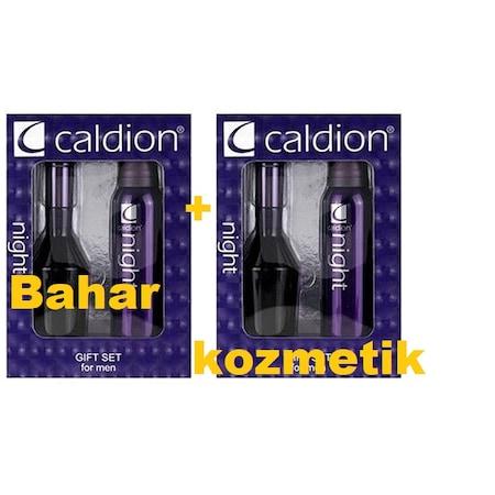 2019 Caldion Erkek Parfum Cesitleri Fiyatlari N11 Com