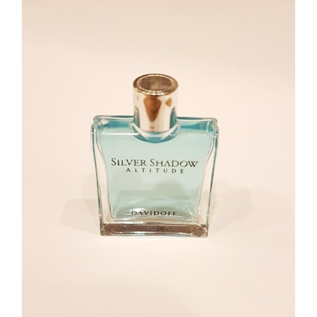 Davidoff Silver Shadow Altitude Edt 75 Ml Erkek Parfüm N11com