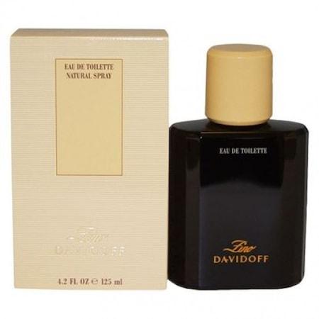 2d3f3168860eb Perfume - n11.com - 435/1079