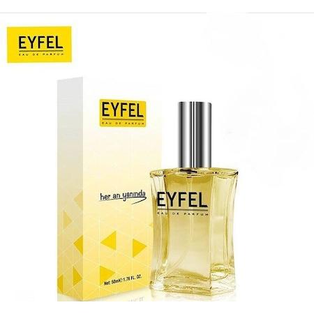 Eyfel Parfüm 55ml N11com
