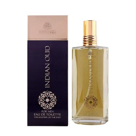 2019 Oud Erkek Parfüm çeşitleri Fiyatları N11com