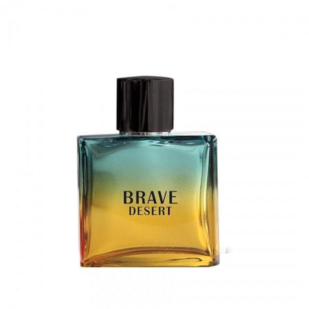 En Kaliteli Erkek Parfüm Çeşitleri