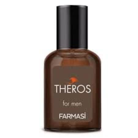 Kalıcı Erkek Parfüm