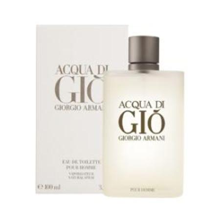 2019 Erkek Fiyatları Parfüm Armani Çeşitleriamp; Giorgio CxshQrtd